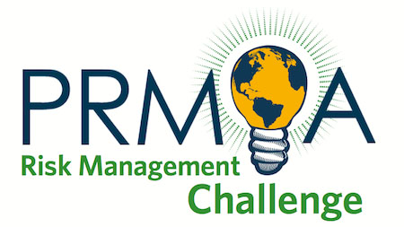 2021 PRMIA Risk Management Challenge
